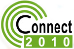 Connect 2010